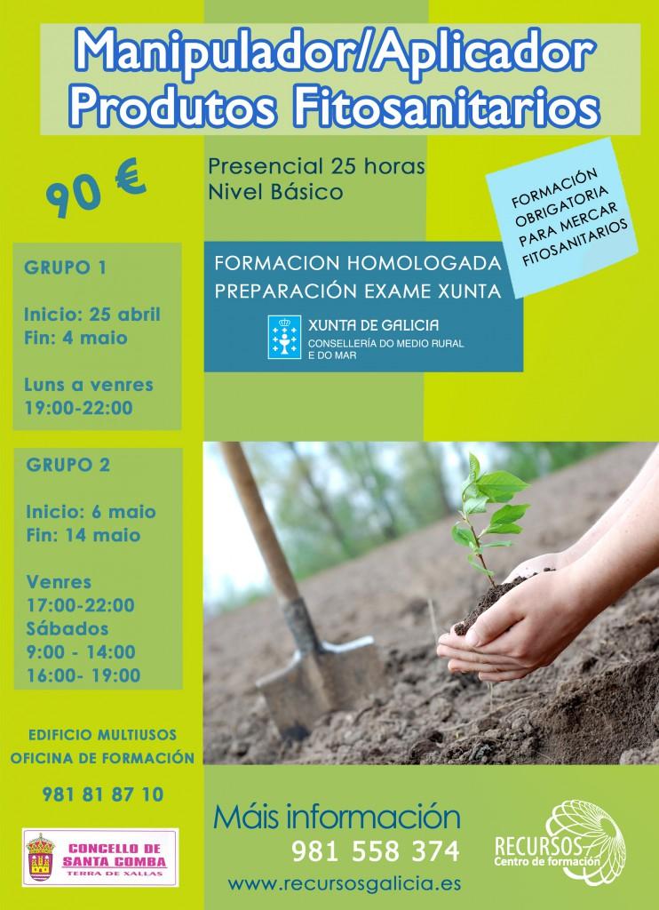 (2016 - 05 - 06) FITOSANITARIO