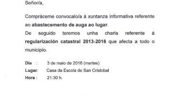 1 - convocatoria san cristobal.page1