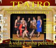 (2016 - 04 - 15) cartel obra de teatro 2016