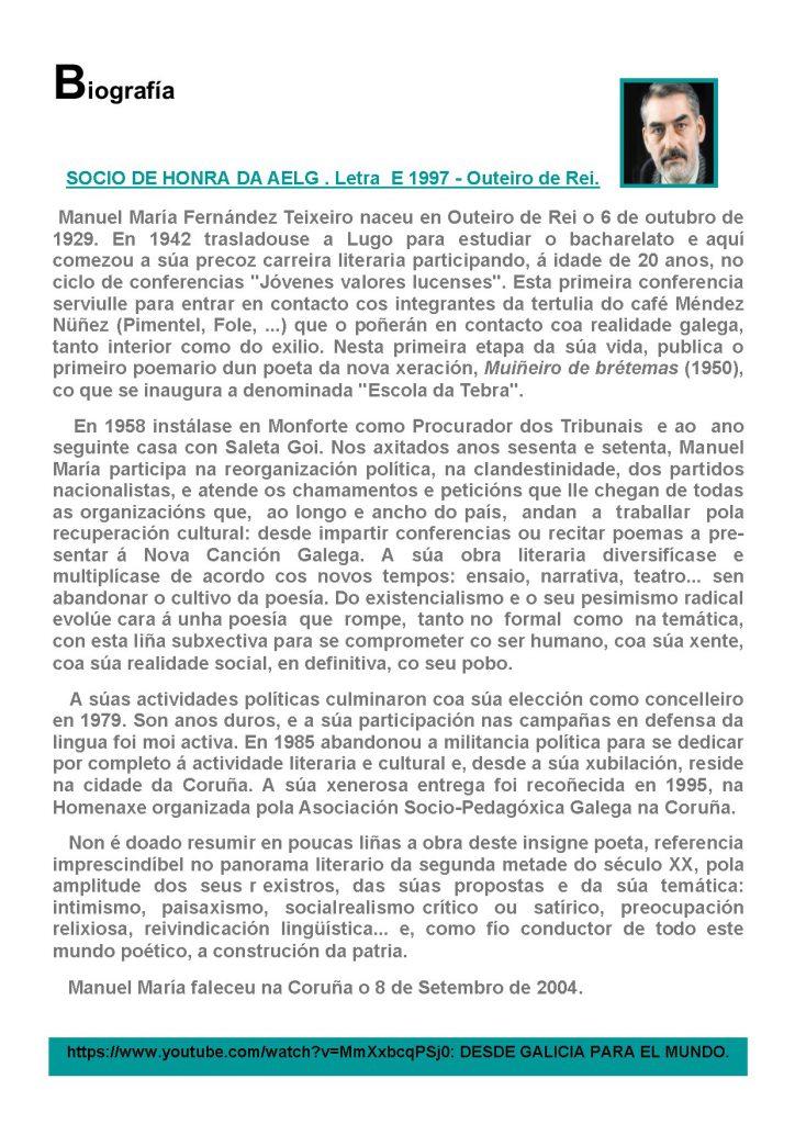 (2016 - 05 - 15) LETRAS GALEGAS 2016 2