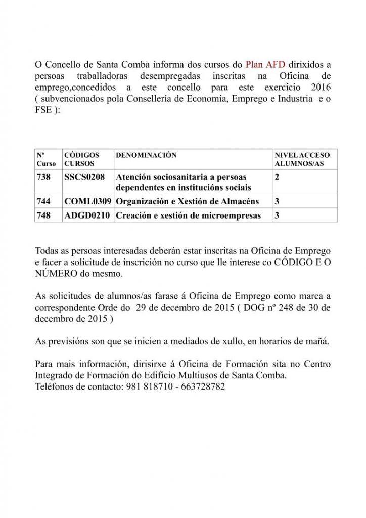 (2016 - 05 - 24) Concesión cursos AFD 2016.page1