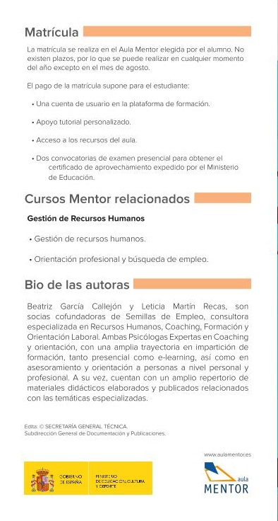 (2016 - 05 - 25) Coaching_y_liderazgo_personal. 4
