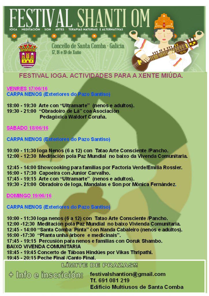 (2016 - 05 - 27) folletin festival 1