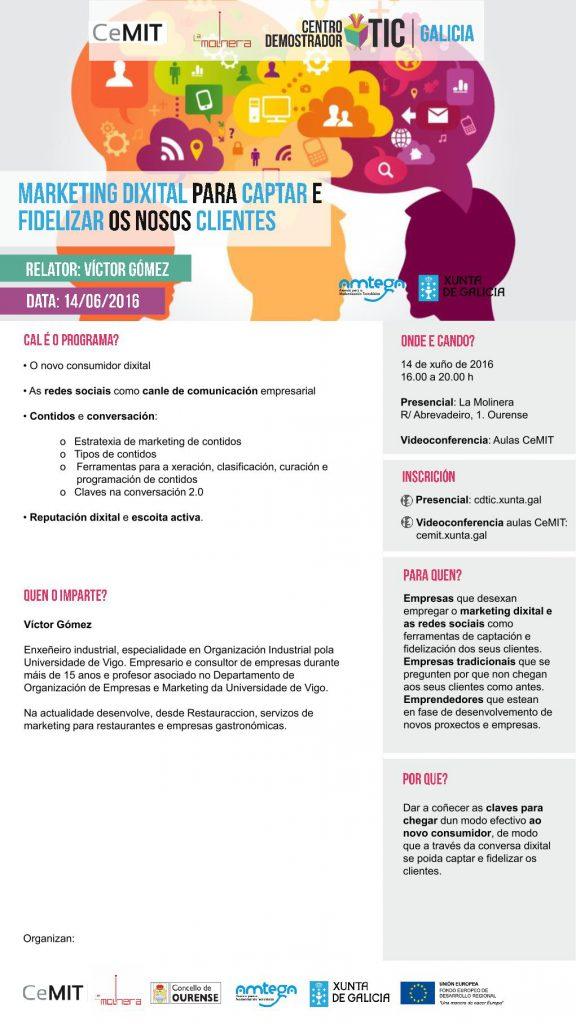 (2016 - 05 - 31) Programa_Marketing_dixital_Ou.page1