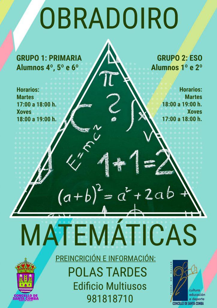 2016-10-06-obradoiro-matematicas