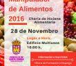 2016-11-28-manipulador-de-alimentos-2016