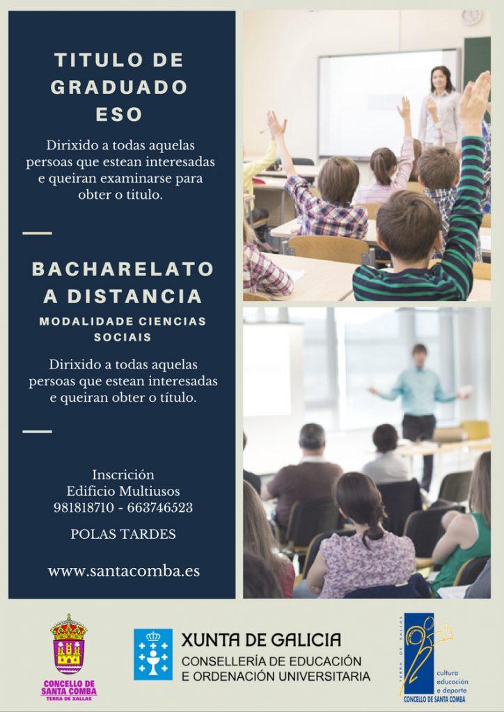 2016-eso-e-bacharelato