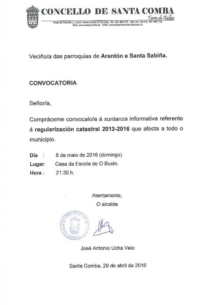 6 - convocatoria aranton santa sabiña.page1