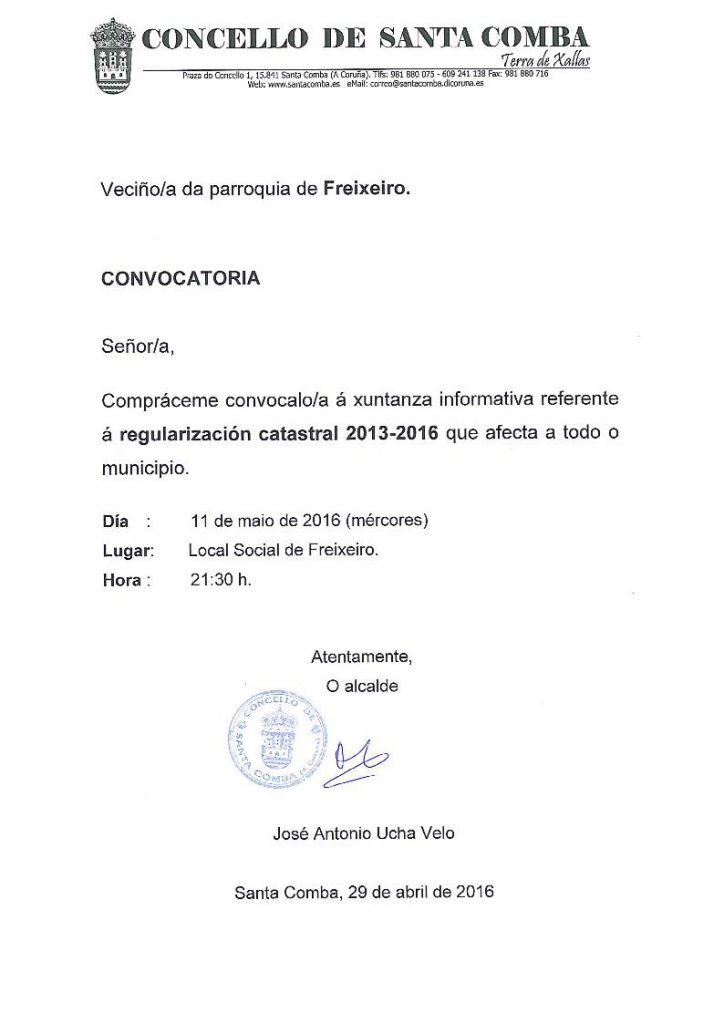 9 - convocatoria freixeiro.page1