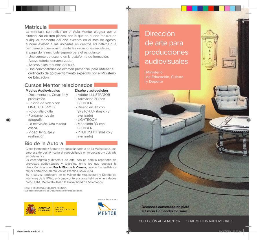 (2016 - 06 - 02) Direccion de Arte.page1