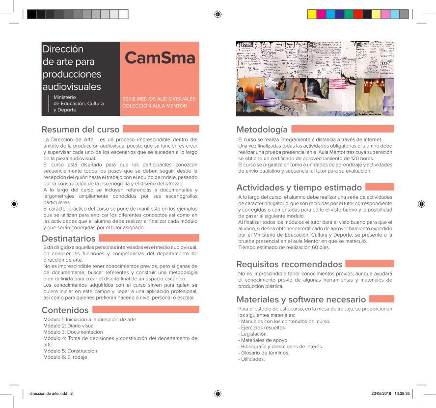 (2016 - 06 - 02) Direccion de Arte.page2