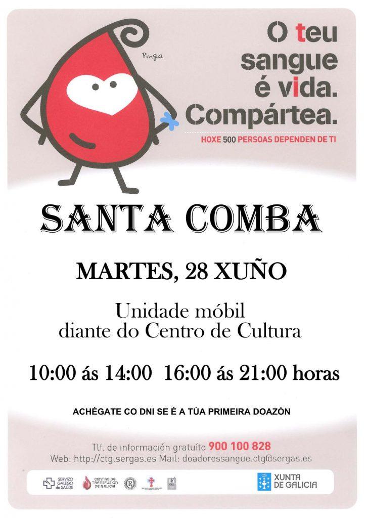 (2016 - 06 - 20) SANTA COMBA A3 doazon.page1
