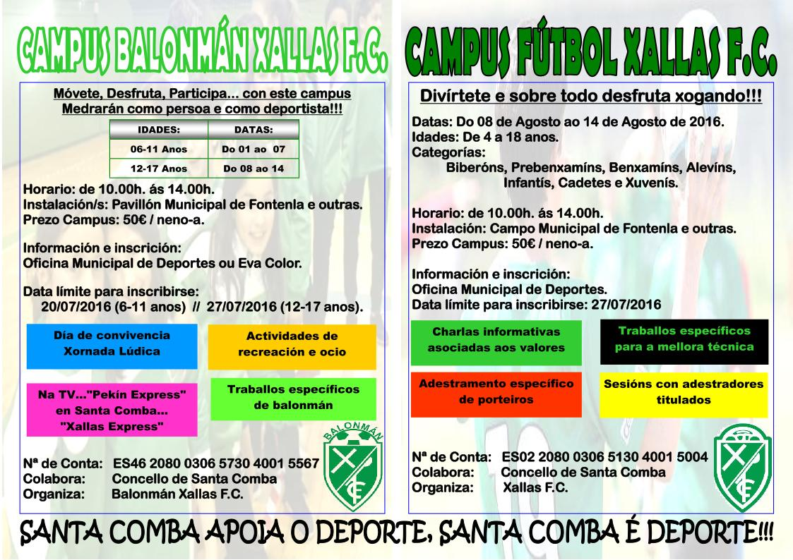 (2016 - 06 - 21) DIPTICO VERÁN16.page2