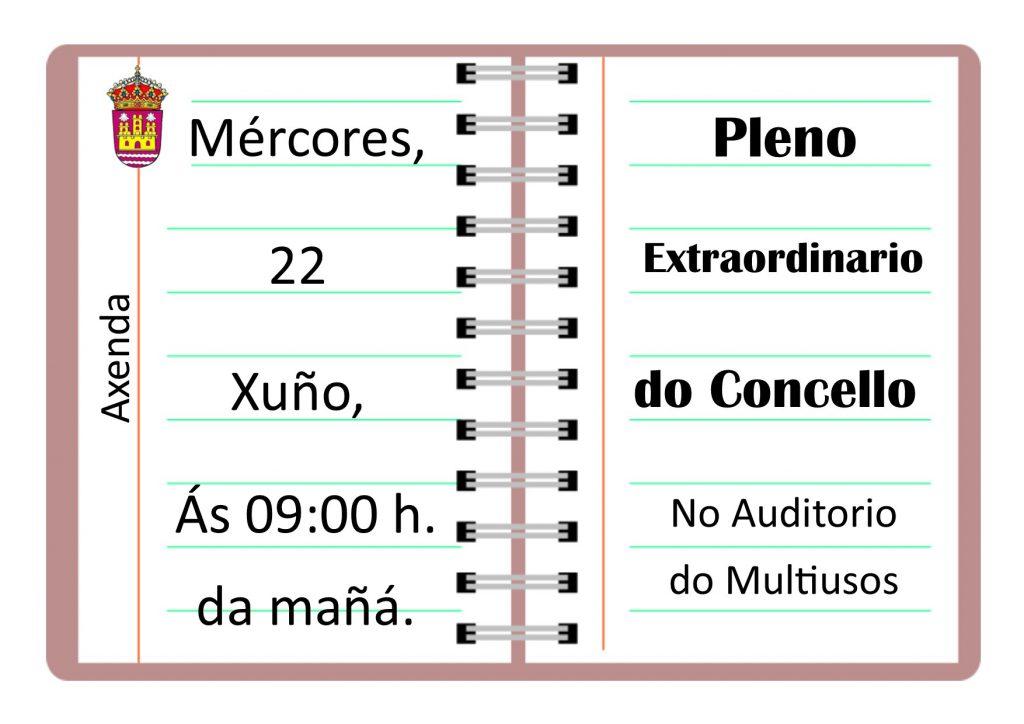 (2016 - 06 - 22) PLENO