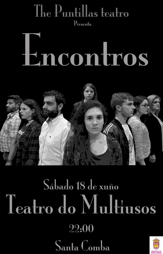 cartel encontros final (1)