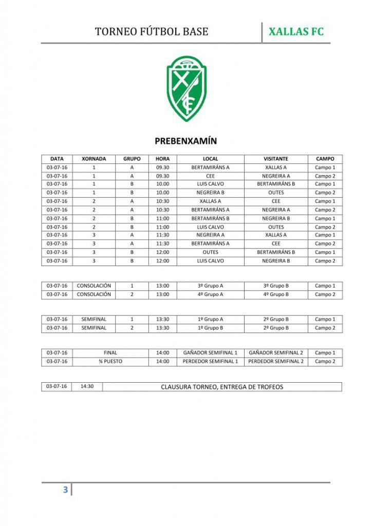 (2016 - 07 - 01) TORNEO FÚTBOL BASE XALLAS FC (4).page03