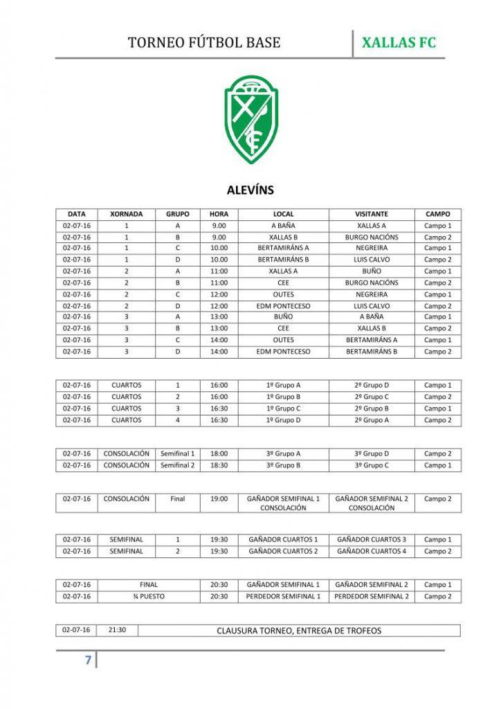 (2016 - 07 - 01) TORNEO FÚTBOL BASE XALLAS FC (4).page07