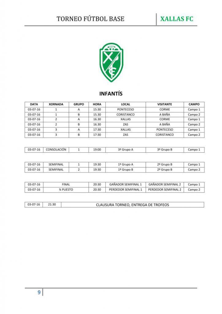 (2016 - 07 - 01) TORNEO FÚTBOL BASE XALLAS FC (4).page09