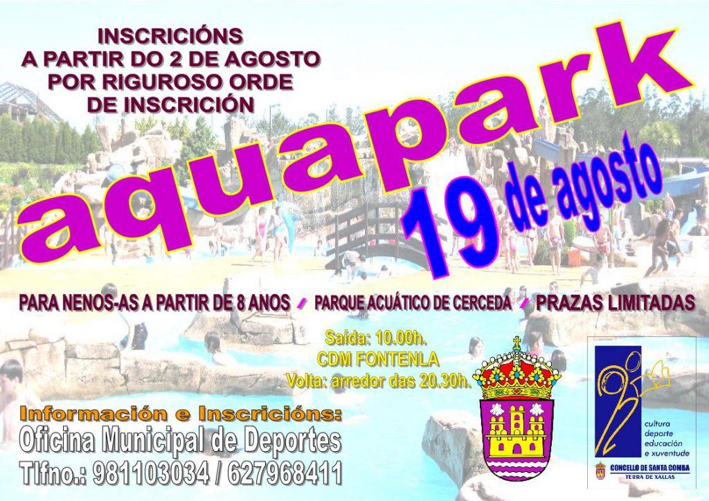 (2016 - 07 - 28) aquapark +.page1