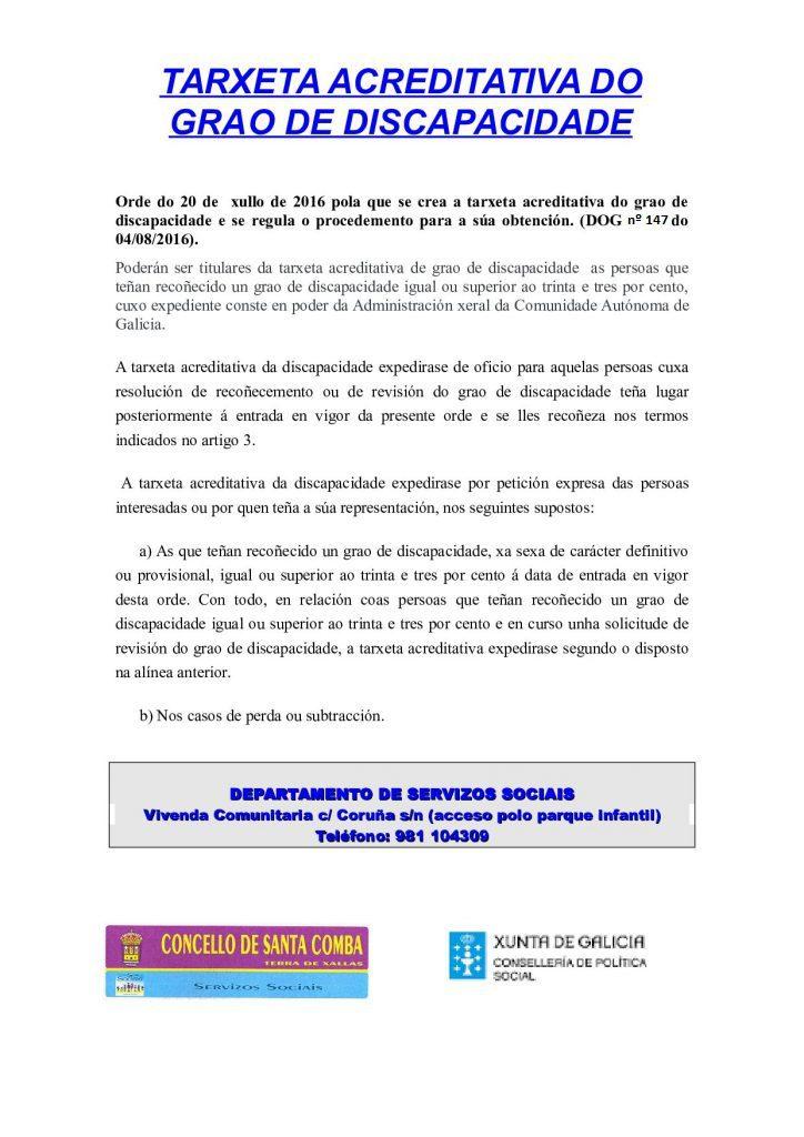 2016-08-10-TARXETA-ACREDITATIVA-GRAO-DE-DISCAPACIDADE-724x1024