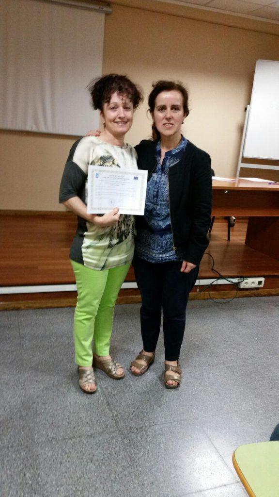 (2016 - 08 - 11) Entrega diplomas cursos AFD e PAE 2015 5