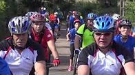 dia da bicicleta