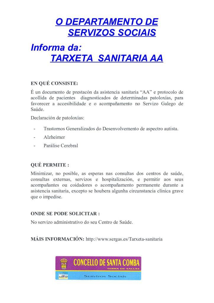 (2016 - 09 - 02) TARXETA AA