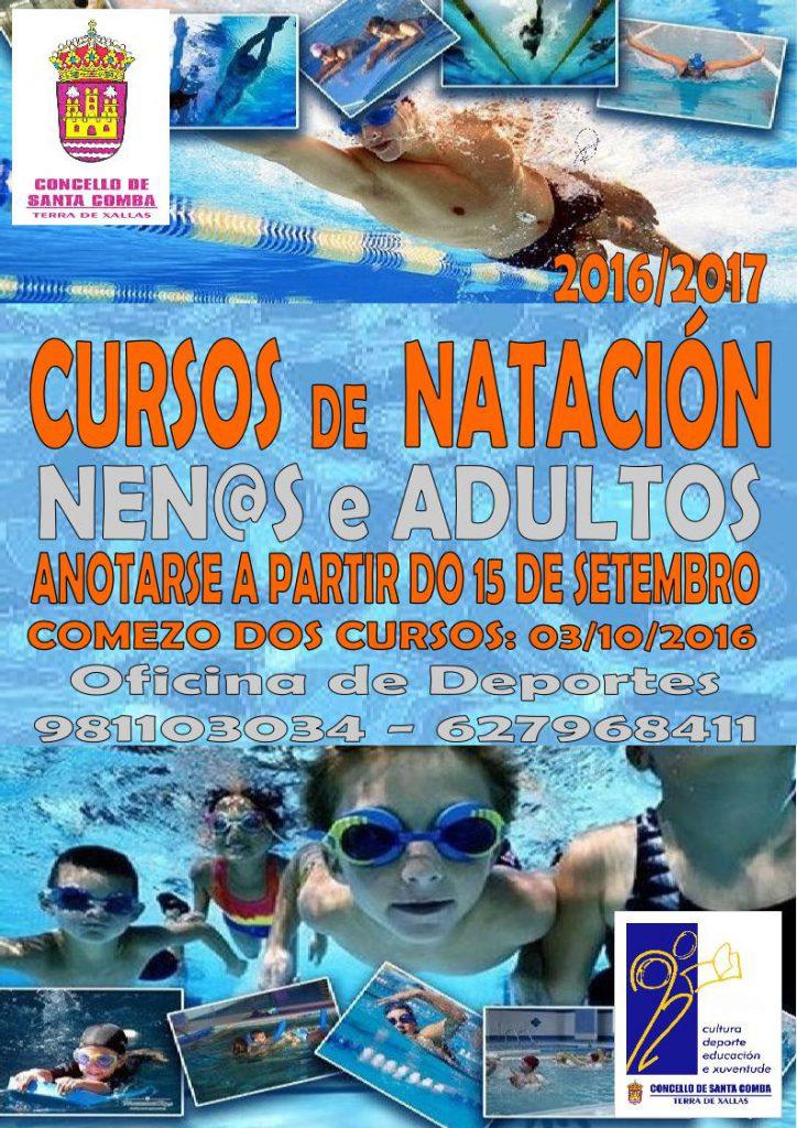 (2016 - 09 - 07) CURSOS NATACION 16-17.page1