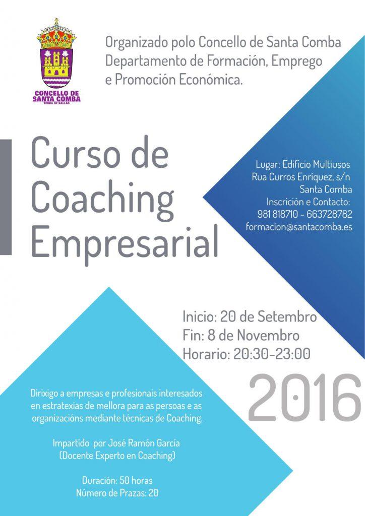 2016-09-13-cartela3-coaching-iii-page1