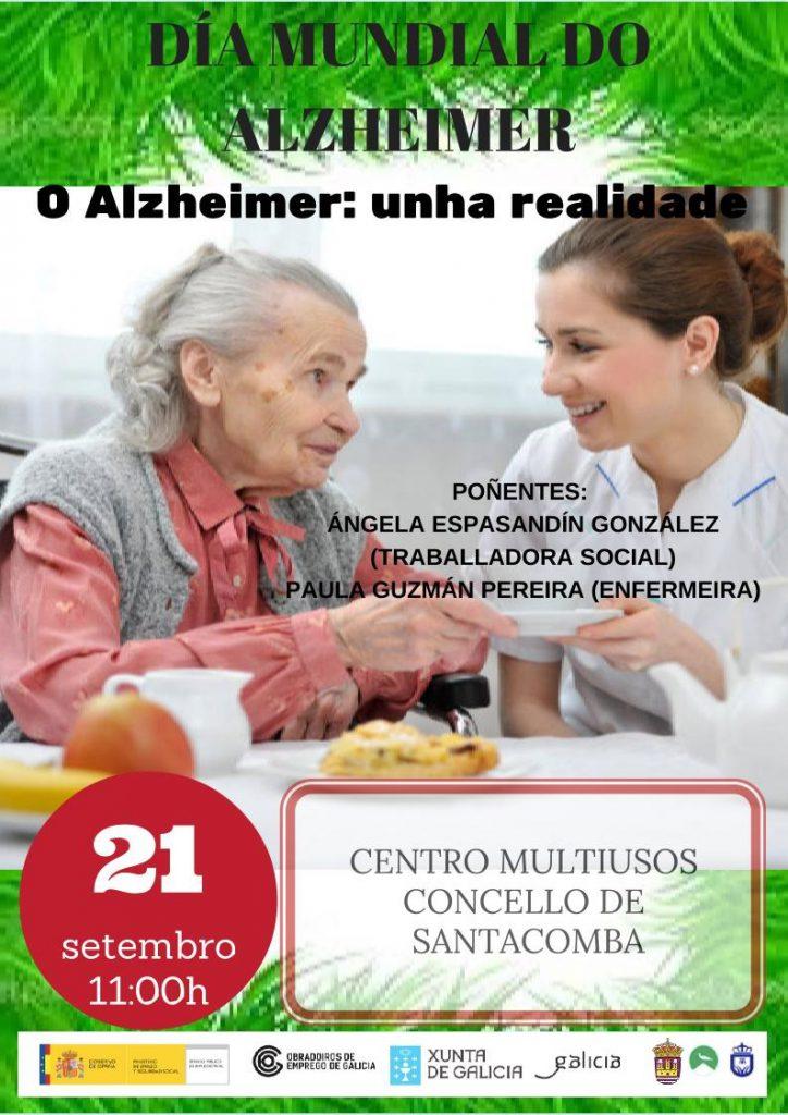 2016-09-16-dia-mundial-do-alzheimer-rect