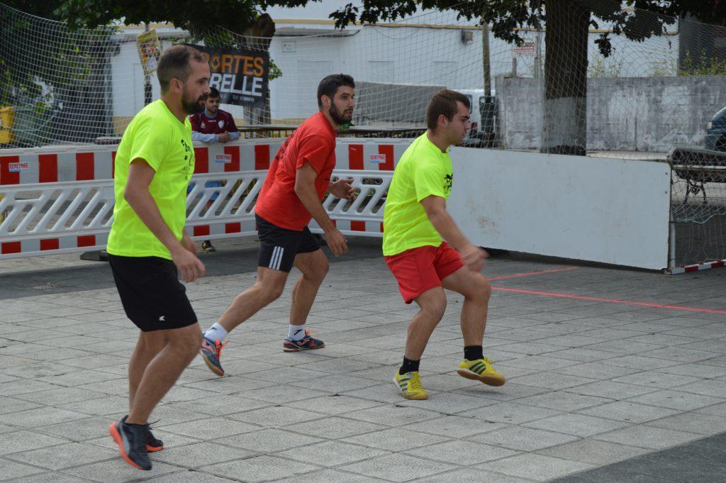 2016-09-17-torneo-de-futbol-3x3-11