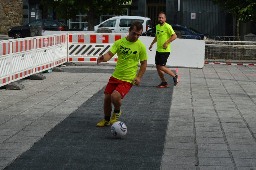 2016-09-17-torneo-de-futbol-3x3-15