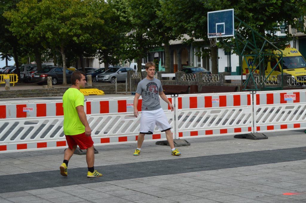 2016-09-17-torneo-de-futbol-3x3-19