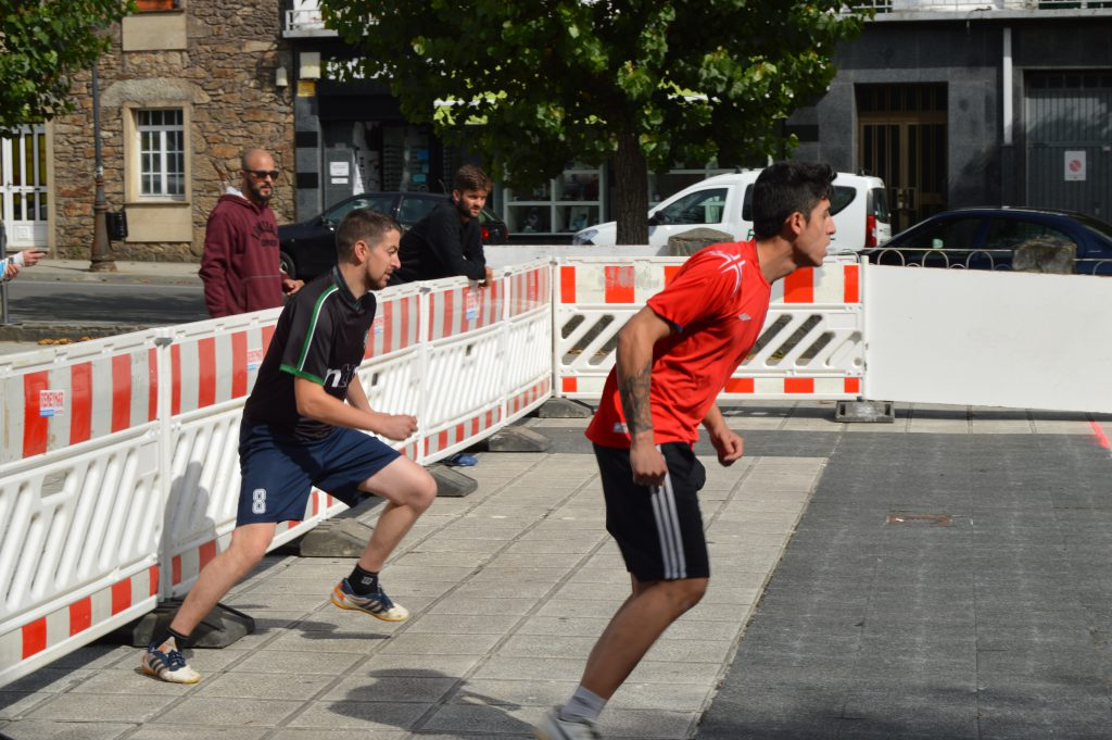 2016-09-17-torneo-de-futbol-3x3-24