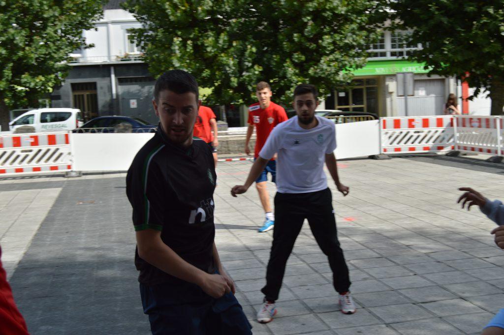 2016-09-17-torneo-de-futbol-3x3-25