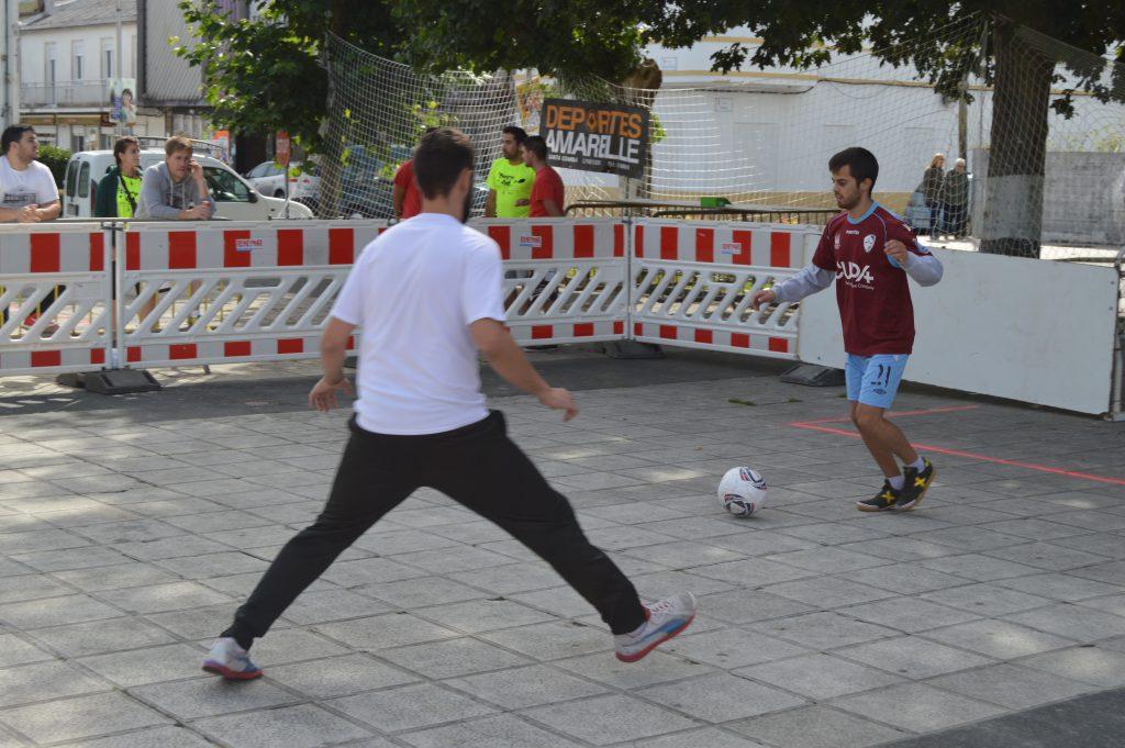 2016-09-17-torneo-de-futbol-3x3-36