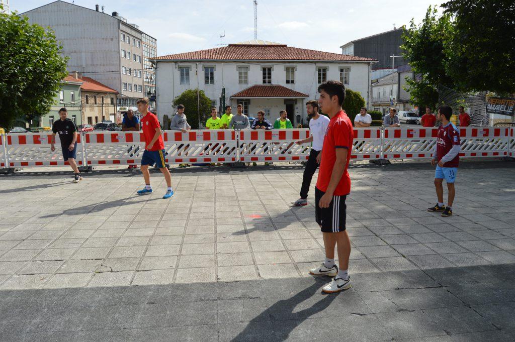 2016-09-17-torneo-de-futbol-3x3-37