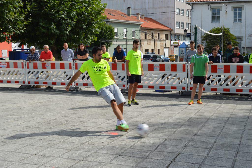 2016-09-17-torneo-de-futbol-3x3-43