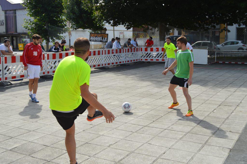 2016-09-17-torneo-de-futbol-3x3-46