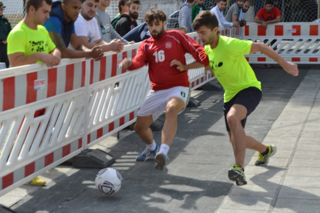 2016-09-17-torneo-de-futbol-3x3-47