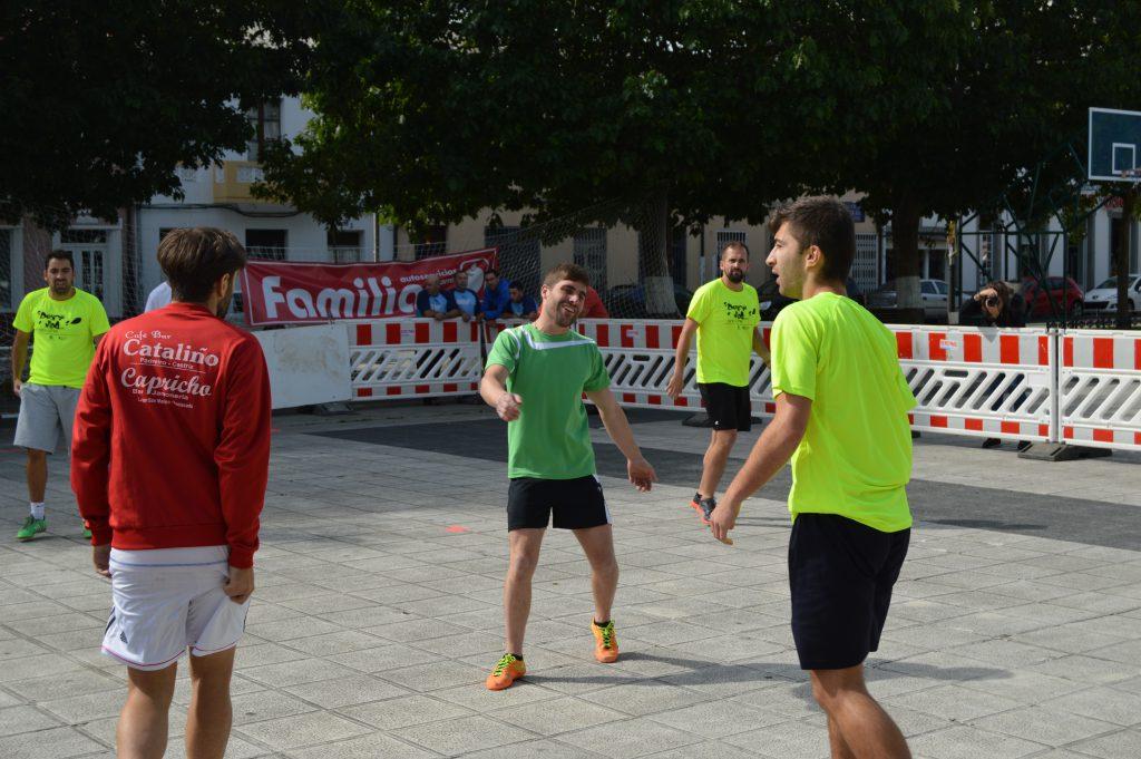 2016-09-17-torneo-de-futbol-3x3-48