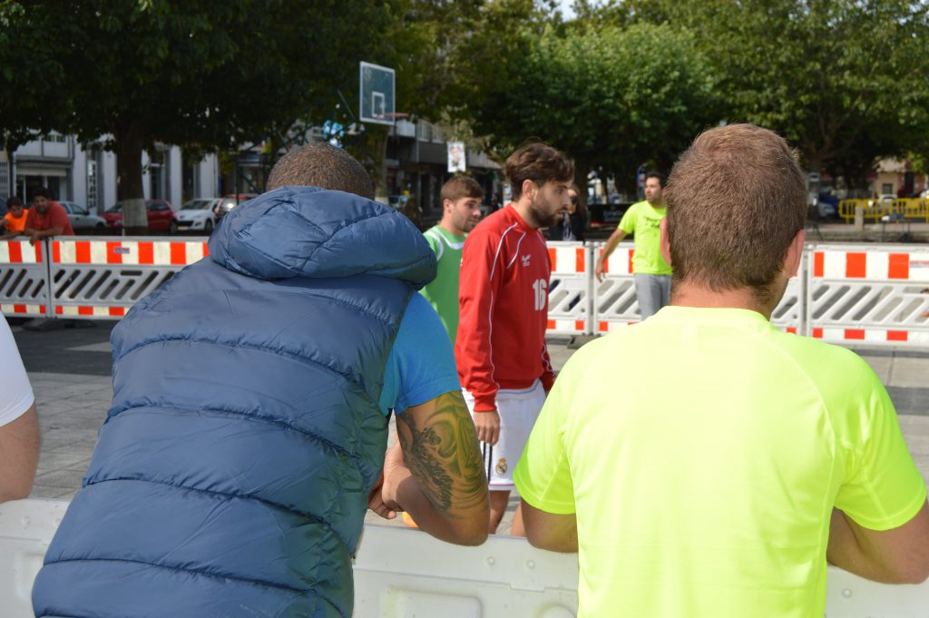 2016-09-17-torneo-de-futbol-3x3-49
