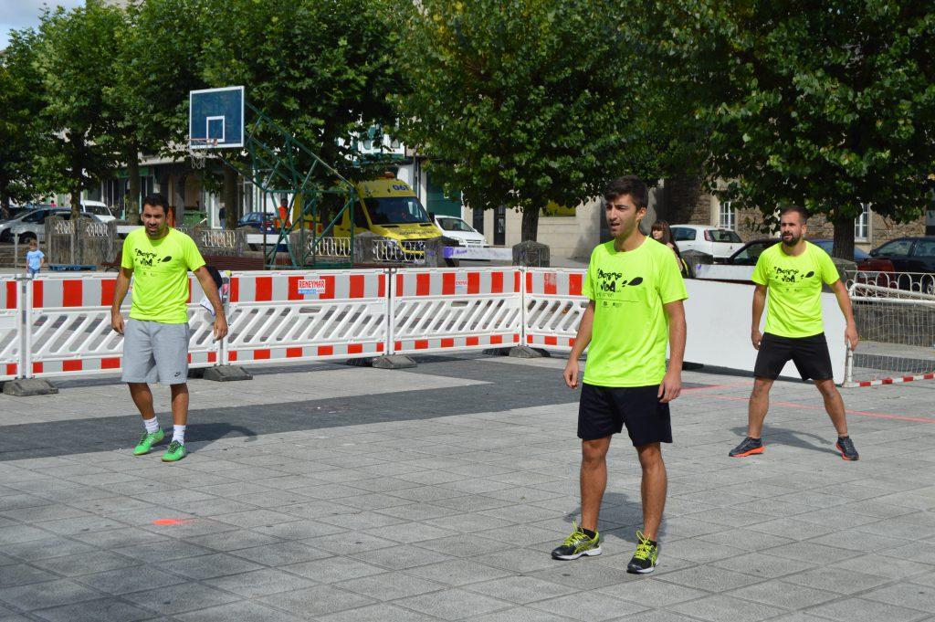 2016-09-17-torneo-de-futbol-3x3-50