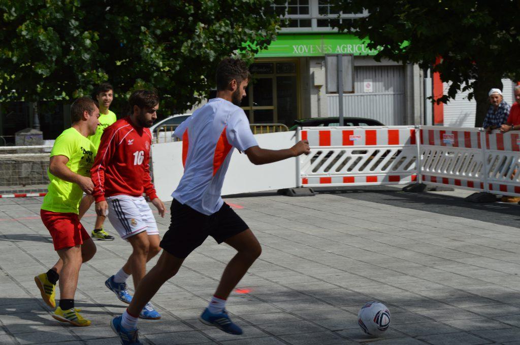 2016-09-17-torneo-de-futbol-3x3-53