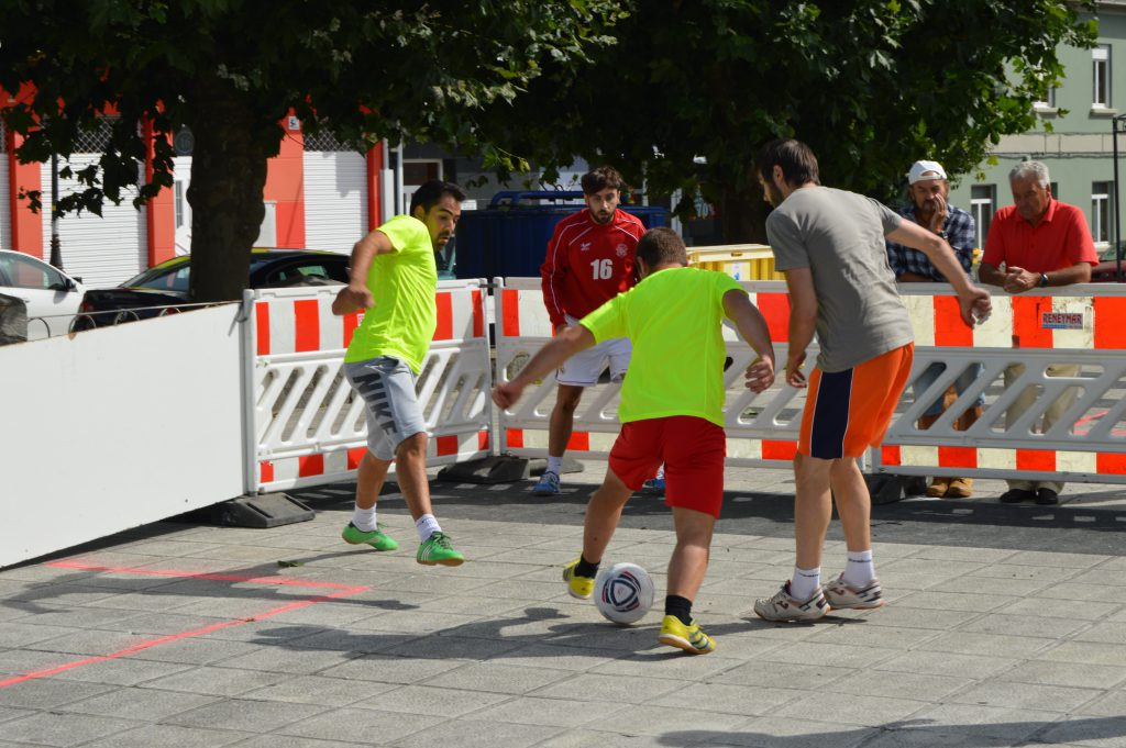 2016-09-17-torneo-de-futbol-3x3-57