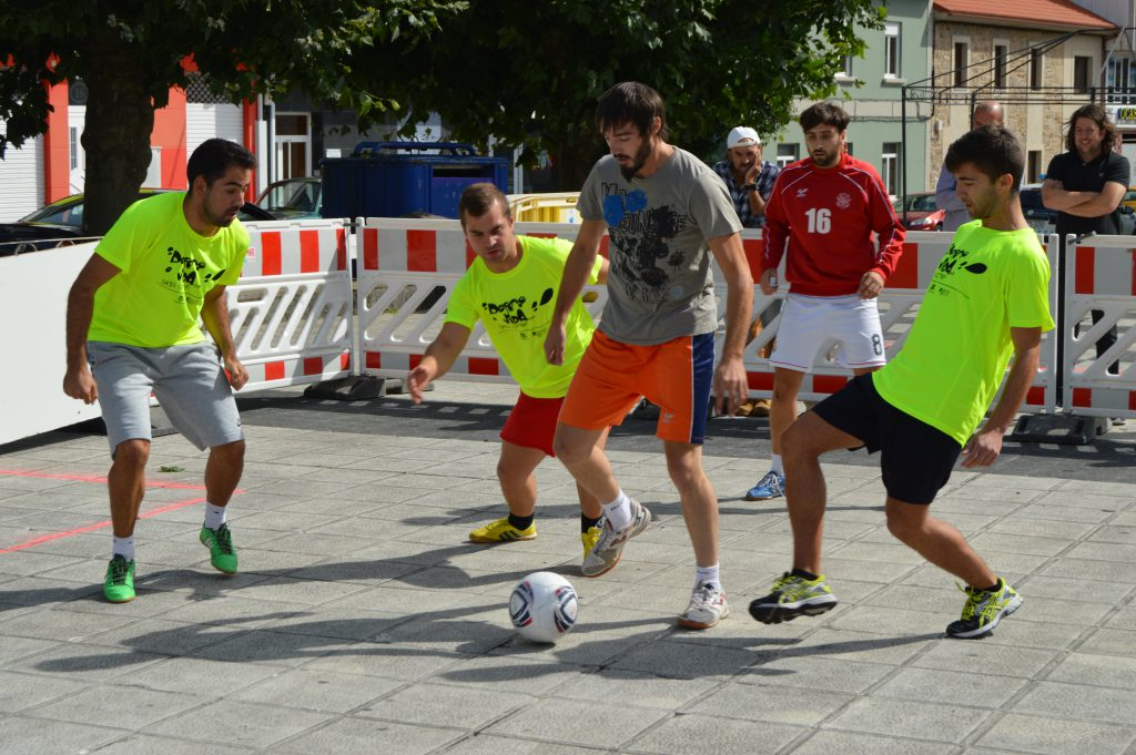 2016-09-17-torneo-de-futbol-3x3-58