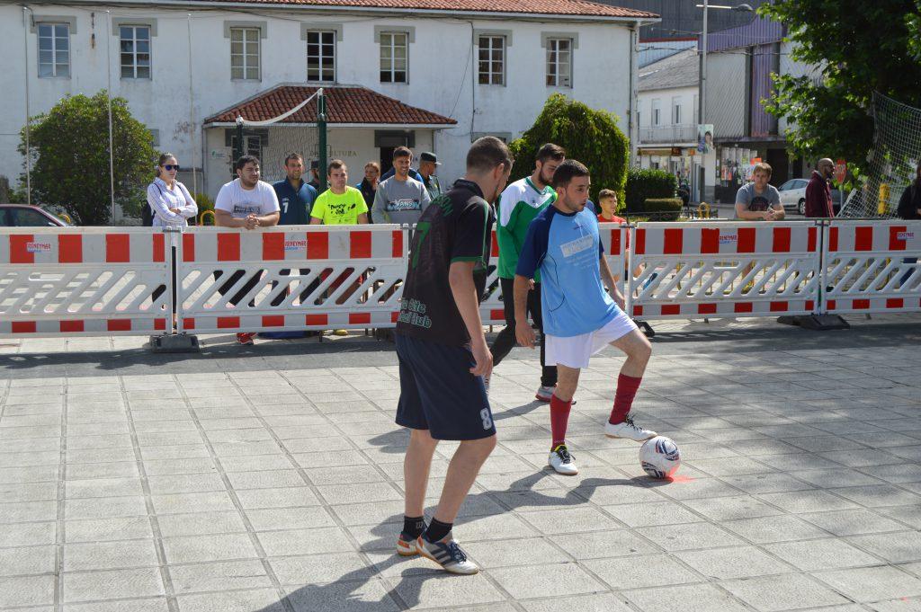 2016-09-17-torneo-de-futbol-3x3-62