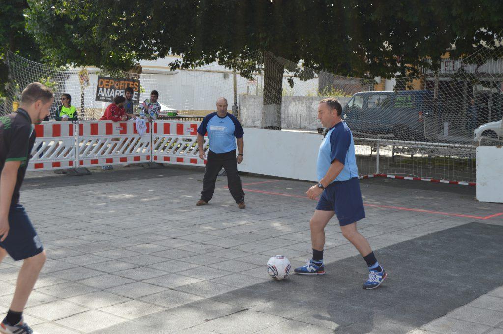 2016-09-17-torneo-de-futbol-3x3-63