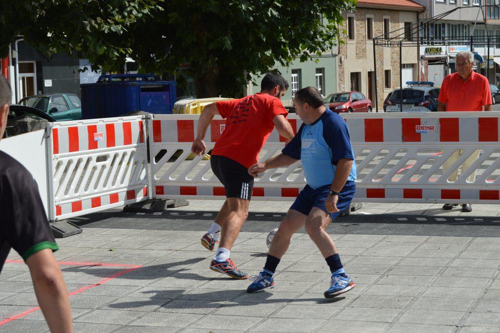 2016-09-17-torneo-de-futbol-3x3-64