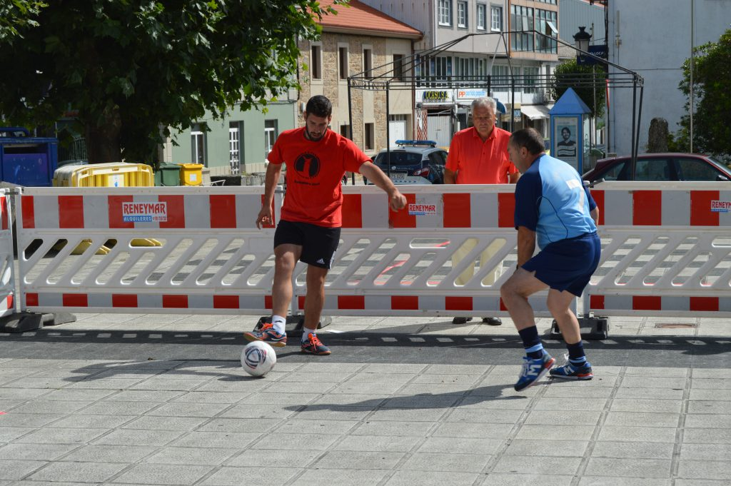 2016-09-17-torneo-de-futbol-3x3-65